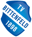 Logo_TV Bittenfeld
