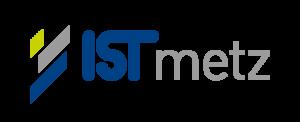 ISTmetz_Logo