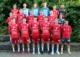 TSV Zizishausen Männer 1