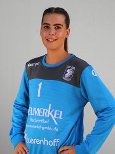 Lea Götz