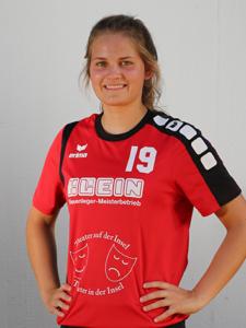 Johanna Bunk