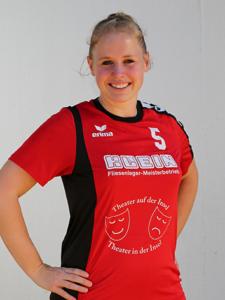 Lena Hoss