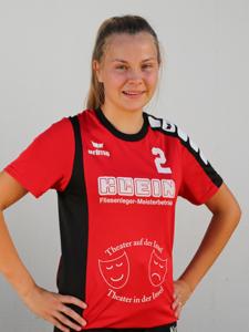 Anna Leitner