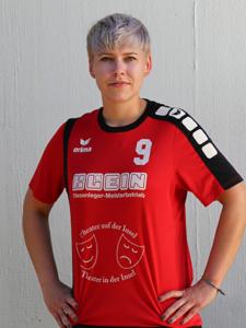 Meike Ullrich