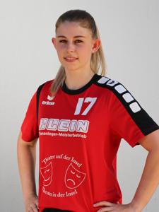 Luisa Walitsch