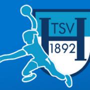 Logo_TSV-Heiningen