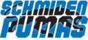 Logo_schmiden-pumas