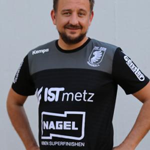 Alex Himpel