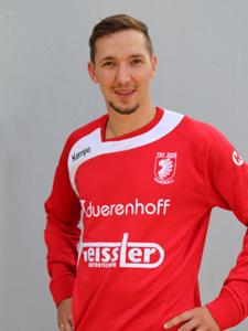 Niklas Minsch