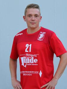 Louis Matzer