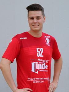 Tobias Pappenbrock
