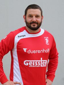 Florian Smykalla