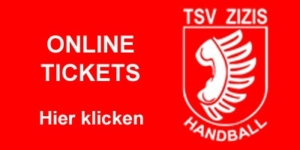 Bild TSV Zizishausen