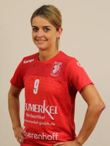 Isabell Grübl