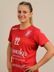 Karen Egner