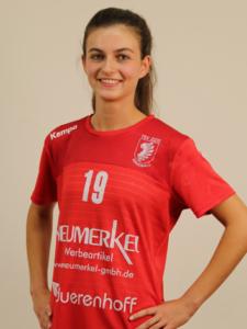 Kathrin Schnirzer