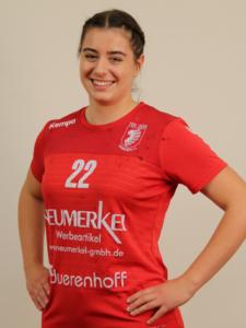 Leonie Koch