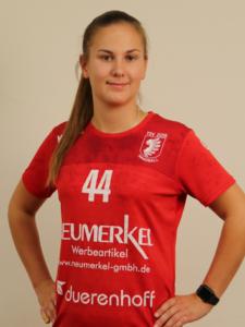 Vivienne Höck