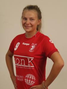 Anna-Leitner