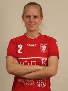 Katharina-Bunk