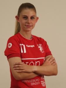 Luisa-Walitsch