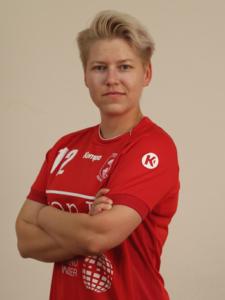 Meike-Ulrich