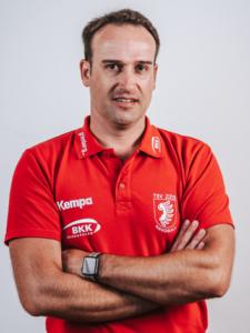 Florian-Beck