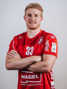 Lennard-Müller
