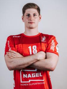 Matthias-Götz