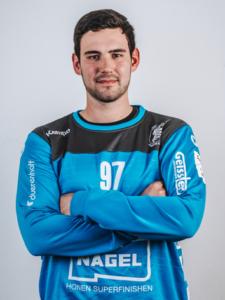 Nicolas-Gross