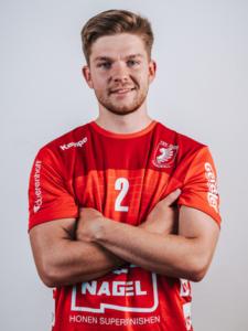 Niklas-Grote