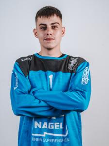 Niklas-Müller